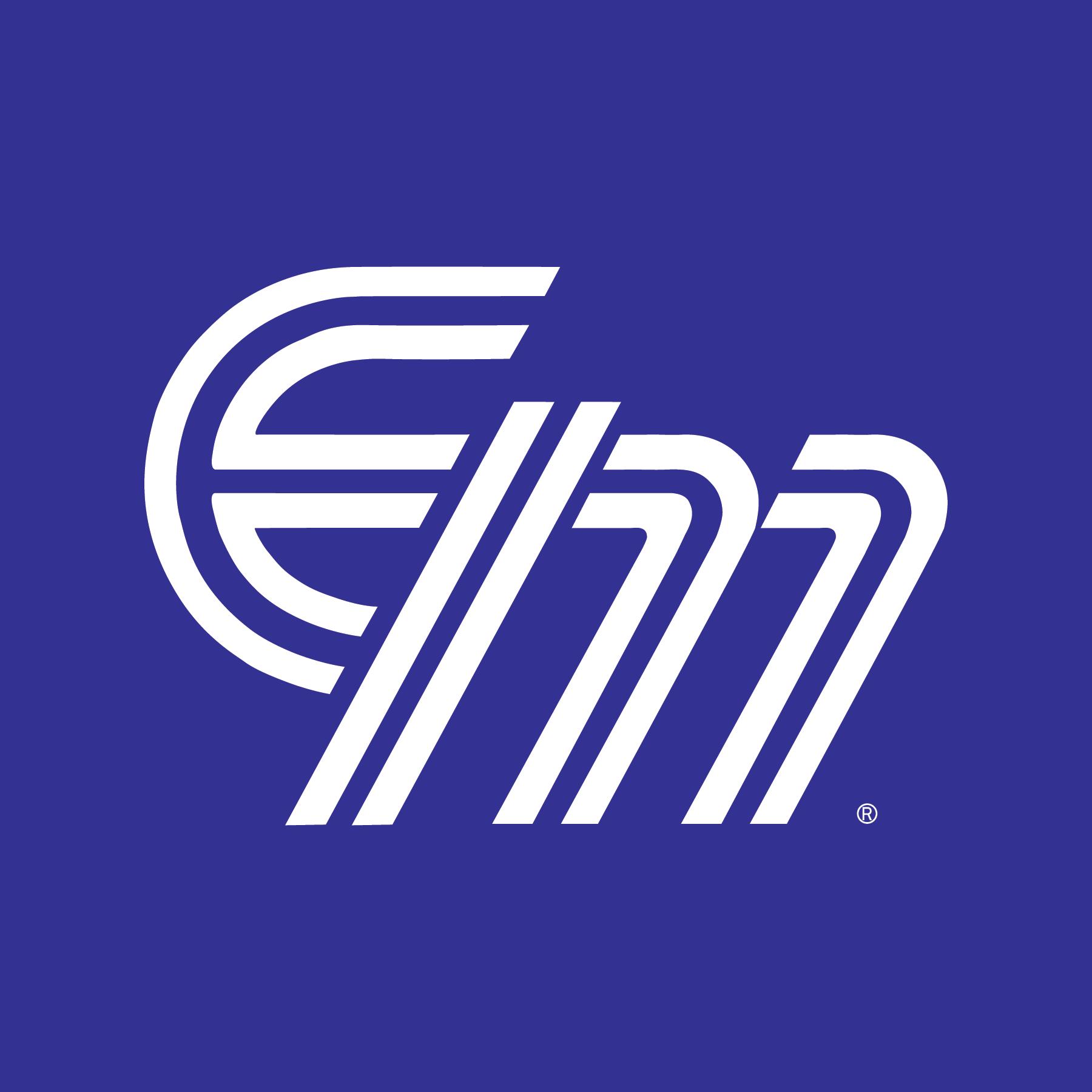 EM Integrated